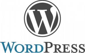 webhotelli wordpress