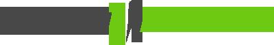 Hostingpalvelu.fi webhotellit