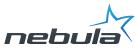 Nebula webhotellit