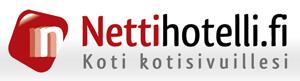 nettihotelli logo