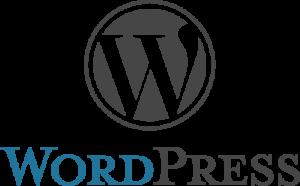 wordpress sivuston nopeustesti