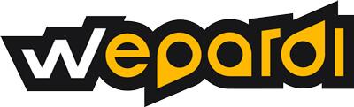 webardi logo