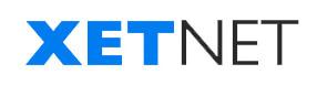 xetnet logo